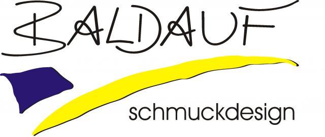 BALDAUF schmuckdesign Atelier