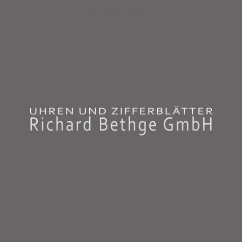 Bethge und Söhne Pforzheim