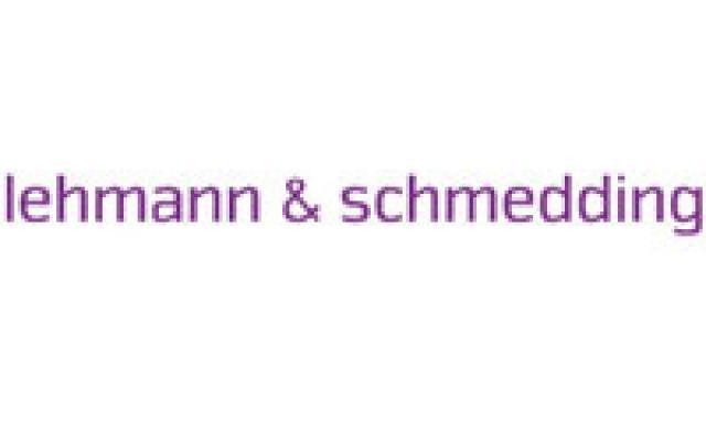 Lehmann & Schmedding